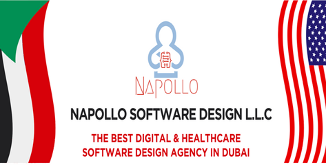 Napollo's Successful Participation at The Arab Health Expo & Exhibition